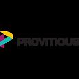 Provitious Technologies Pvt Ltd