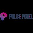 Pulse Pixel