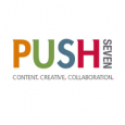 PUSH 7