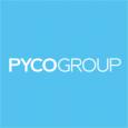 PYCOGroup