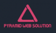 Pyramid Web Solution