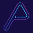 Pyramidion Solutions