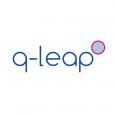 q-leap