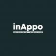 InAppo