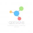 Qdesigns Web Developement Services