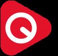 Qowwa