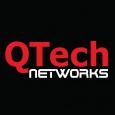 QTech Networks