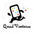 QuadVentures