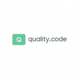 quality.code