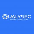Qualysec Technologies Pvt. Ltd.
