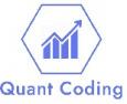 Quant Coding