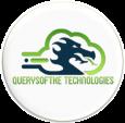 Querysoftke Technologies