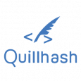 Quillhash Technologies Private Limited