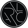 RAALC Law Firm