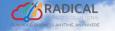 Radical Cloud Solutions