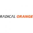 Radical Orange