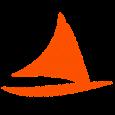 Raftlabs