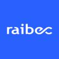 RAIBEC