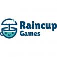 Raincup Games