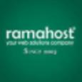 RamaHost