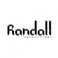 Randall Productions