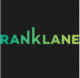 RankLane