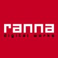 Ranna Digital Marketing & Software Company