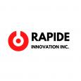 Rapide Innovation Inc