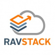 RavStack