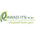 Rawad