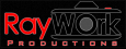 Ray Work Productions