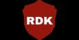 RDK Revenue