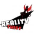 Reality Twist GmbH