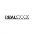 Realstock Production Company