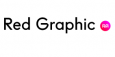 Red Graphic Interactive Agency
