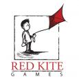 Red Kite Games