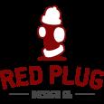 Red Plug Design Co.