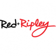 Red+Ripley Video Production