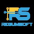 Regumsoft Technologies LLC