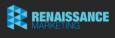 Renaissance Marketing