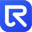 Reveation Labs Pvt. Ltd.