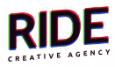 RIDE CREATIVE AGENCY