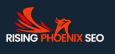 Rising Phoenix SEO