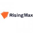 RisingMax Inc