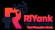 RiYank Technologies