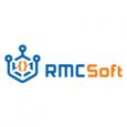 RMCSoft LLC