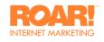 ROAR! INTERNET MARKETING