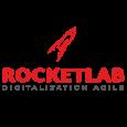 Rocketlab