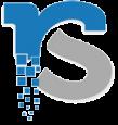 Rootsquare Technologies