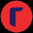 Rorko India Private Limited